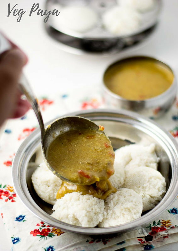 vegetable-paya-for-idli-recipe-9