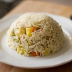 vegetable-pulao-pilaf
