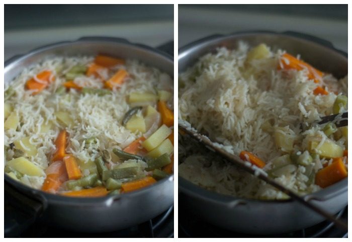 vegetable-pulao-recipe-fluff