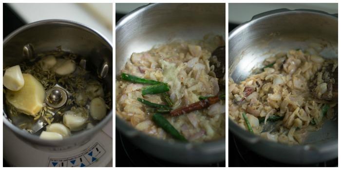 vegetable-pulao-recipe-ggpaste