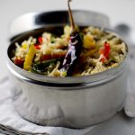 vegetable-rice-sevai-with-instant-rice-sevai-recipe-1