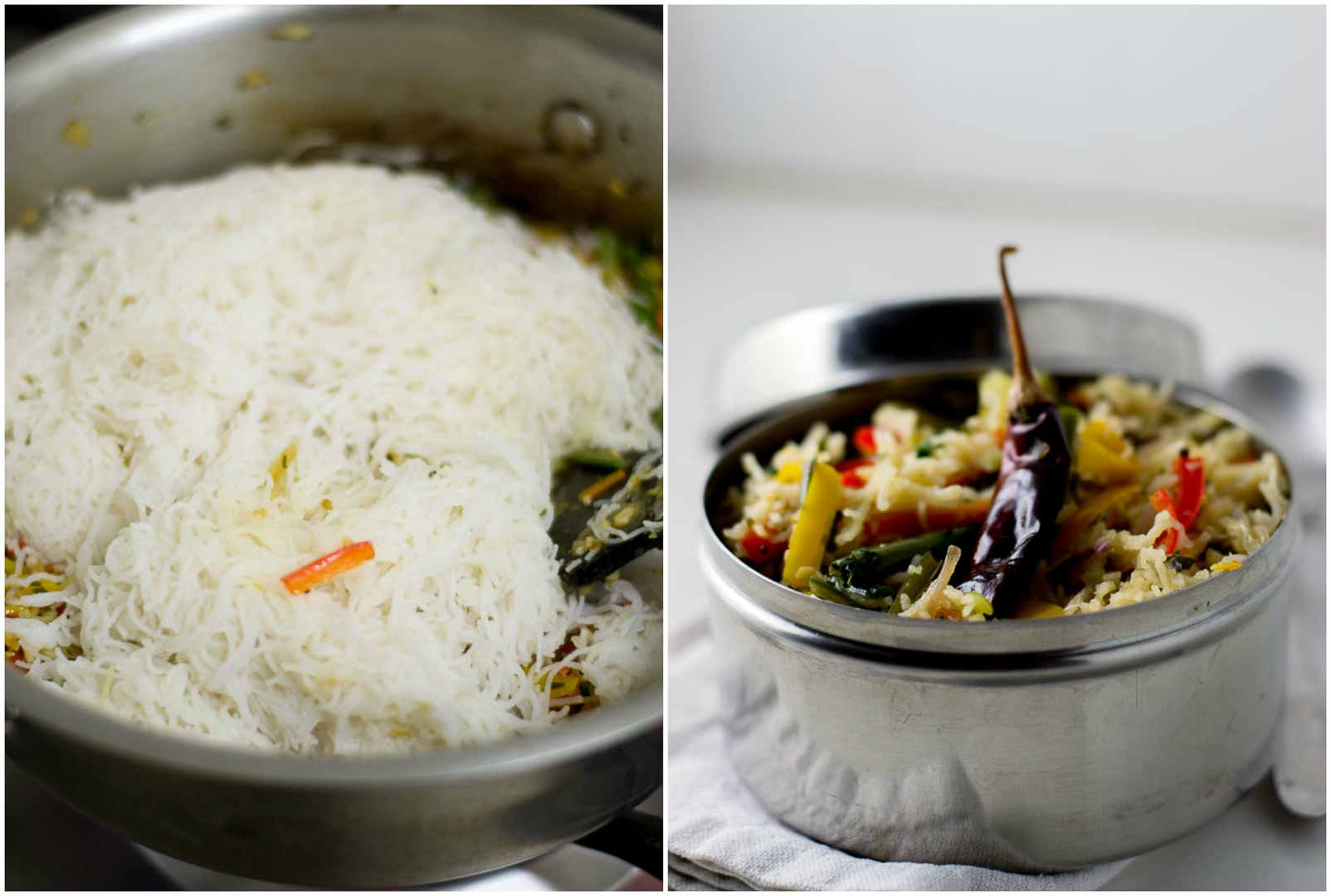 vegetable-rice-sevai-with-instant-rice-sevai-recipe-7