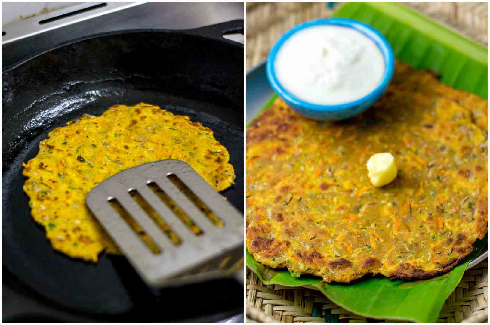 vegetable-roti-kaikari-rotti-12