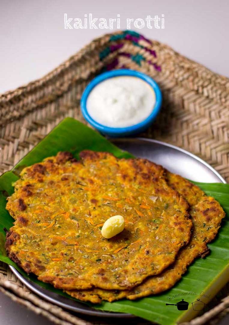 vegetable-roti-kaikari-rotti-2
