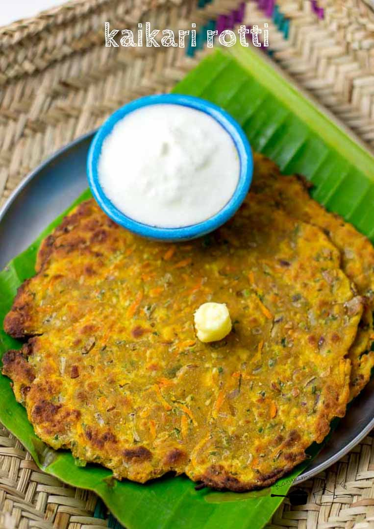 vegetable-roti-kaikari-rotti-3