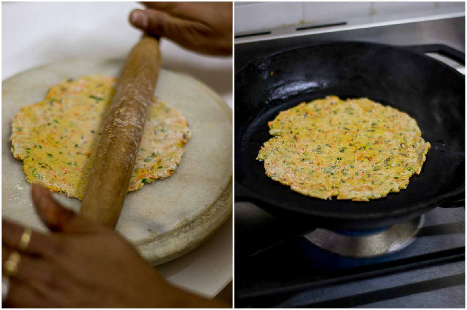 vegetable-roti-kaikari-rotti-9