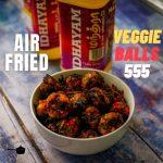 veggie-balls-555-recipe