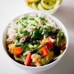 veggies-in-ginger-coconut-milk-curry-9