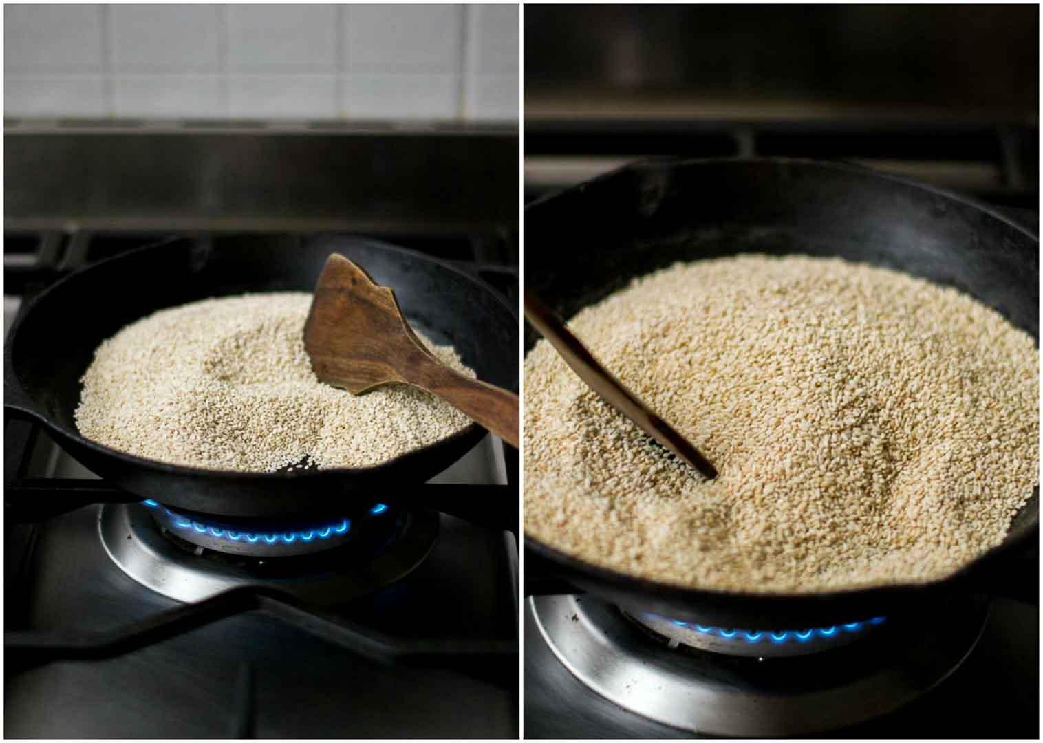 vella-ellu-urundai-recipe-1-4