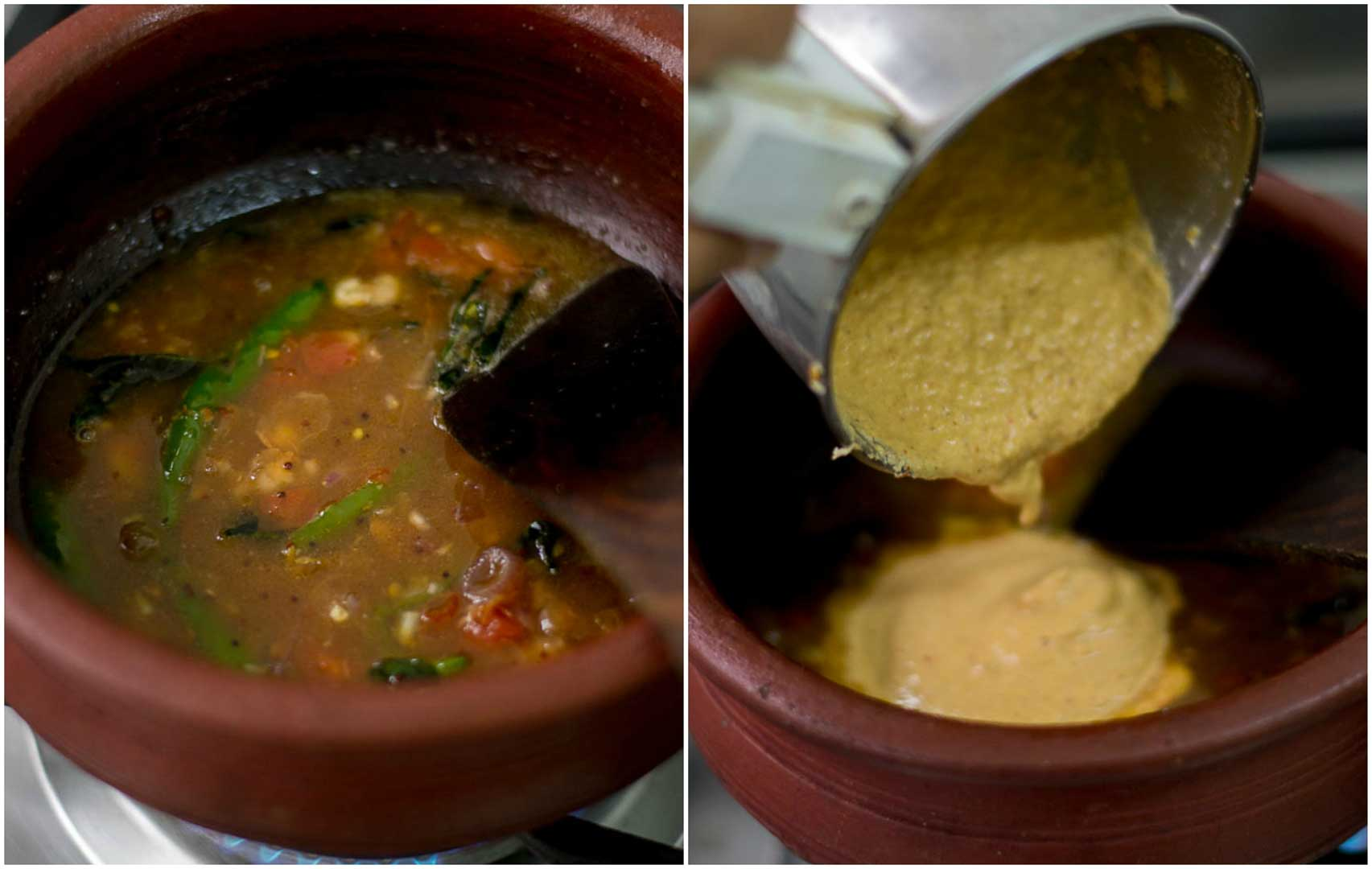 vendakkai-kuzhambu-with-coconut-recipe-11