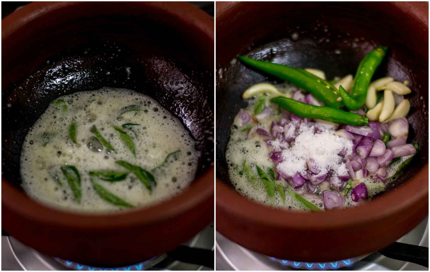 vendakkai-kuzhambu-with-coconut-recipe-8