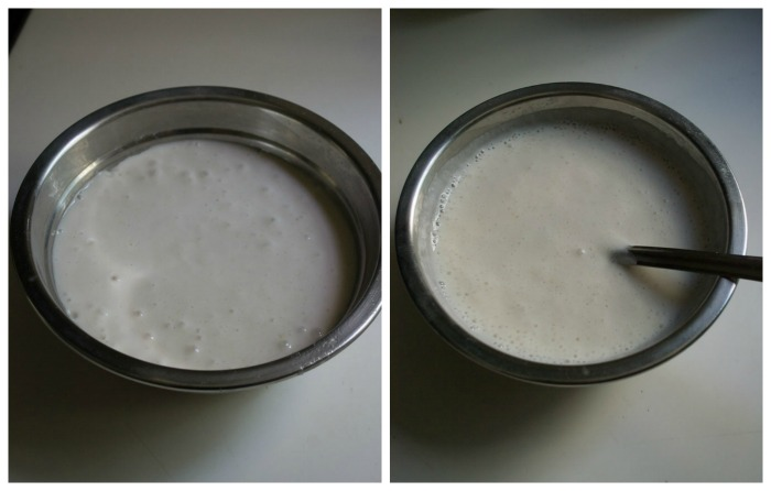 vendhaya-dosa-vendhaya-dosa-recipe-ferment