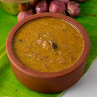 vendhaya-kuzhambu-recipe-1-3