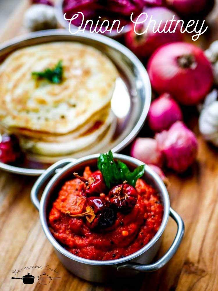 vengaya-chutney-idli-dosa-tamil-style-recipe-without-tomato-1-19