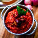 vengaya-chutney-idli-dosa-tamil-style-recipe-without-tomato-1-5