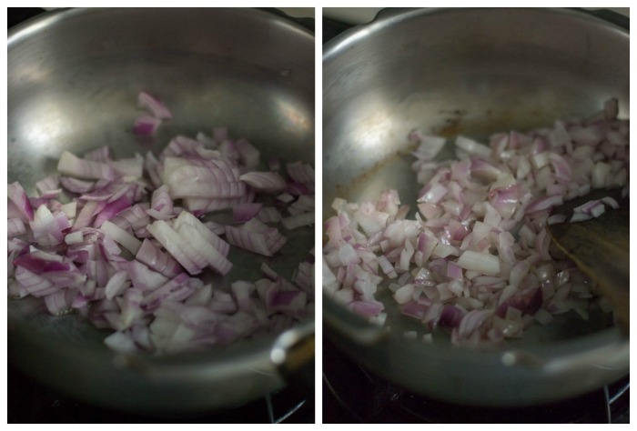 white-pattani-kuzhambu-recipe-onion