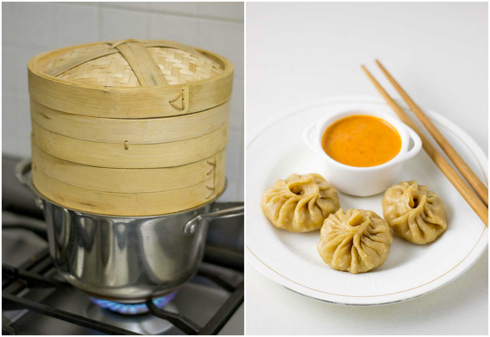 whole-wheat-momos-recipe-10