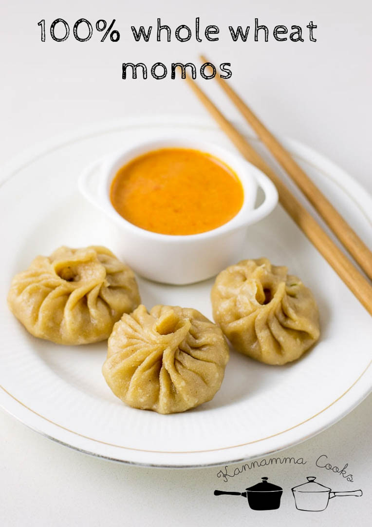 whole-wheat-momos-recipe-12