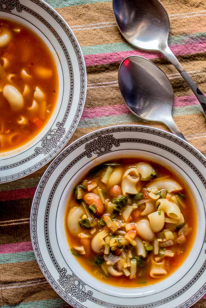 winter-minestrone-soup-1
